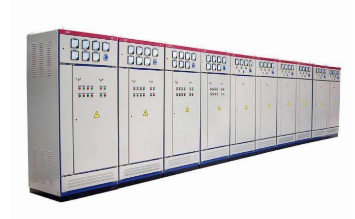 陕西新中诚不锈钢配电柜的安装准备工作都有哪些呢?
