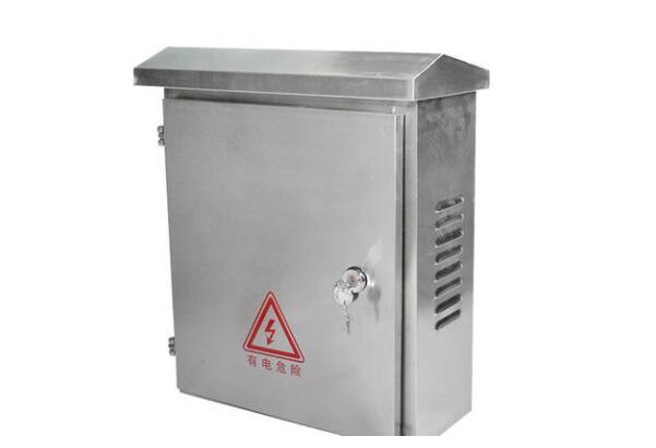 如何通过陕西不锈钢配电柜外观判断质量好坏