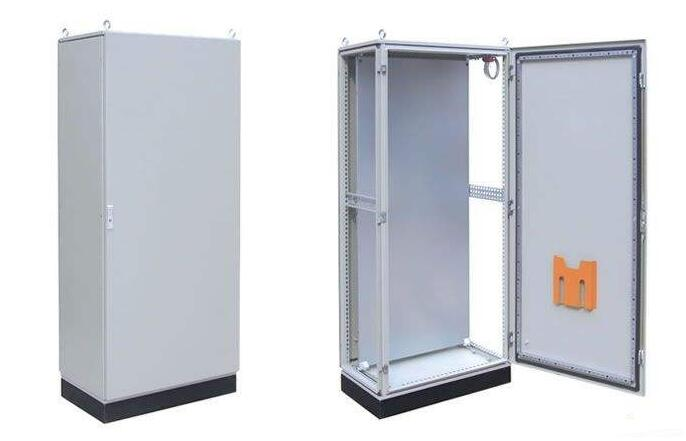 新中诚电气教您如何保养电气控制柜