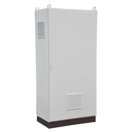 五折型材柜