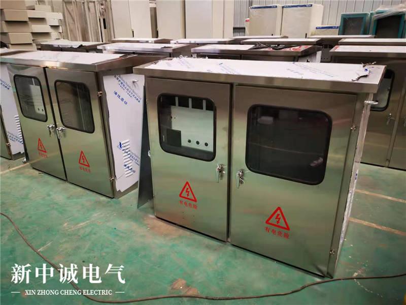 你知道如何解决不锈钢配电箱在地下室防潮问题吗