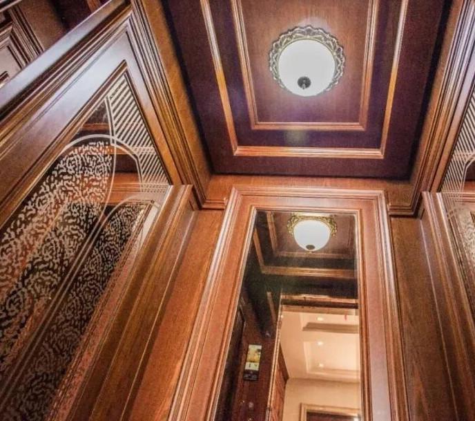 家用别墅电梯如何选择?