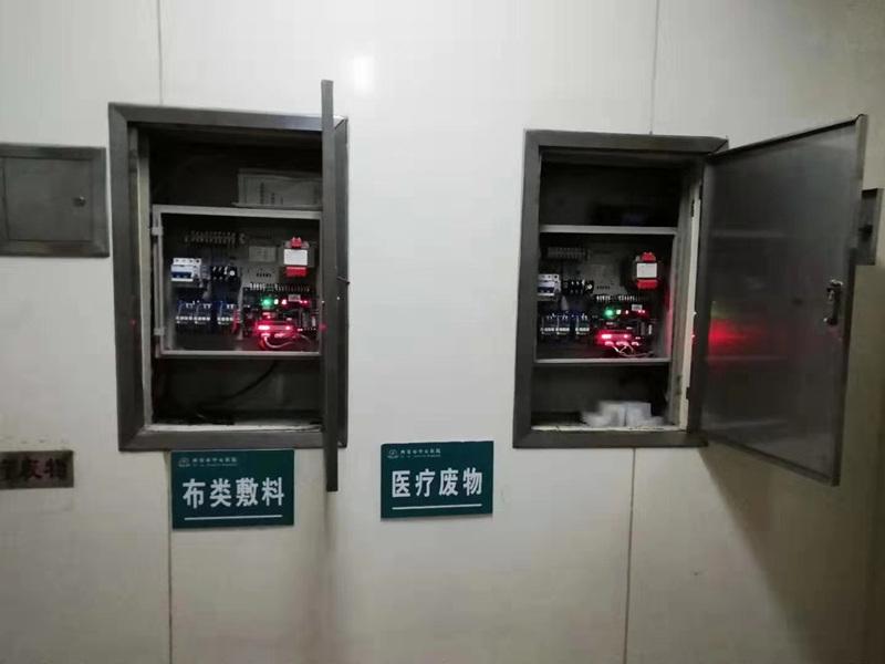 杂物电梯的主要功能有哪些呢?松本润龙电梯小编告诉你