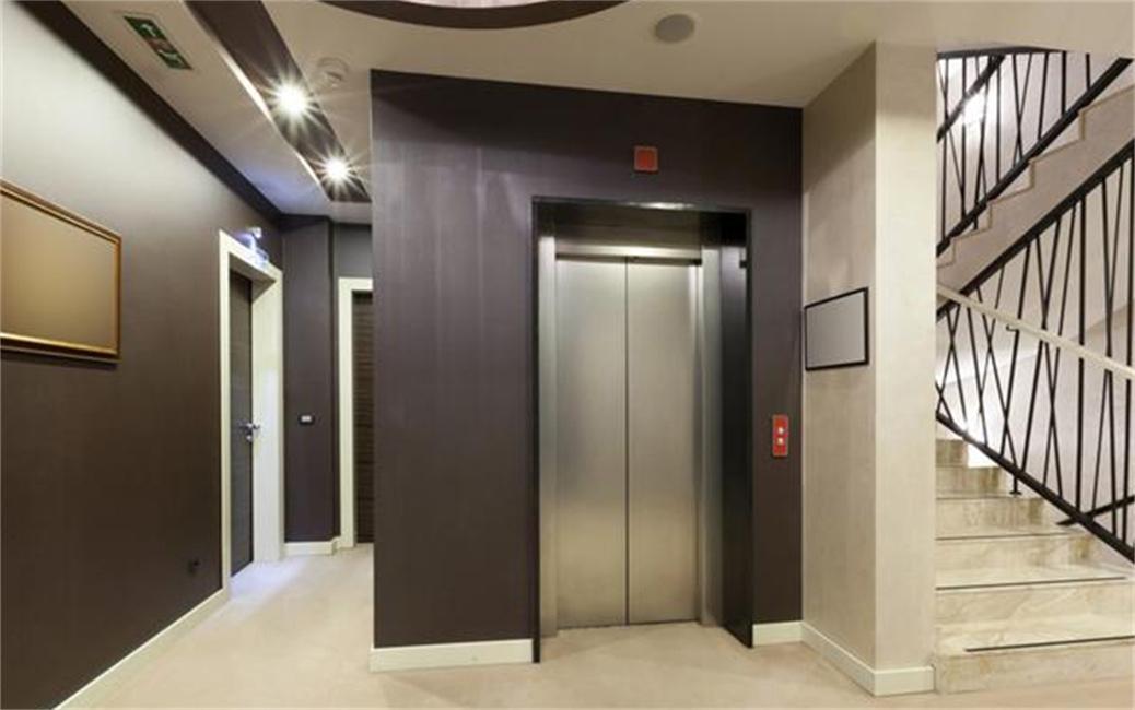 杂物电梯和传菜电梯基础知识