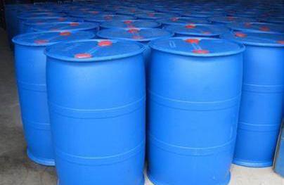 耐盐耐高温起泡剂性能特点和用途介绍