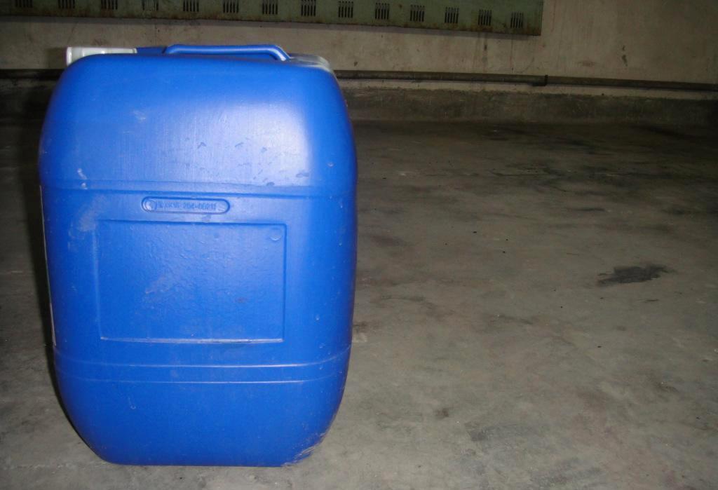 十二烷基二甲基氧化胺在皮革清洗剂中担任的角色