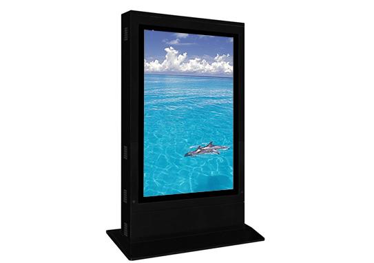 提高成都广告机屏幕亮度的小技巧介绍,你值得拥有