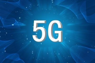 四川围挡厂导读:四川将出台5G产业发展三年行动计划