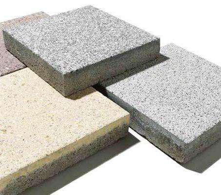 关于四川PC砖  你知道多少?