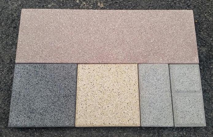 四川PC砖