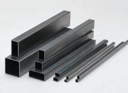 成都不锈钢焊接管