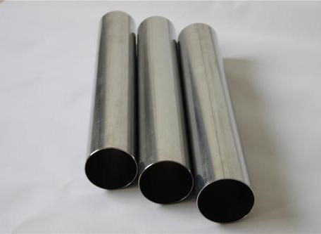 成都不锈钢焊接管加工