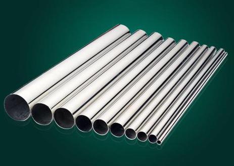 你想要知道的成都不锈钢焊接管焊接方法都在这里了