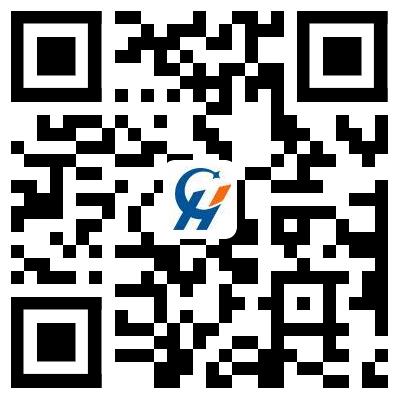 四川鑫鸿万通科技有限公司