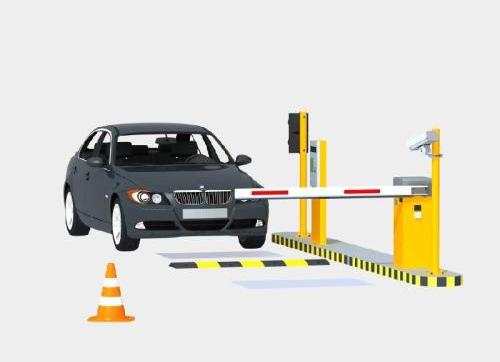 成都停车收费系统采集模块信息介绍