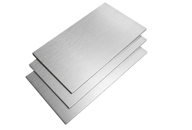 成都鋁塑板