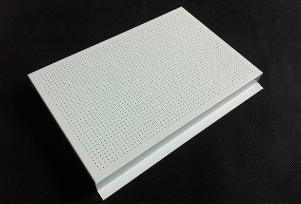 成都鋁單板