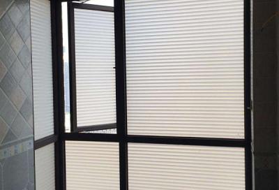 细数卫生间窗户贴膜的优缺点