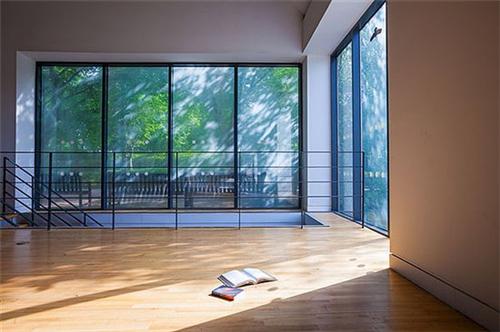 建筑玻璃隔热膜-让房间冬暖夏凉的好物分享