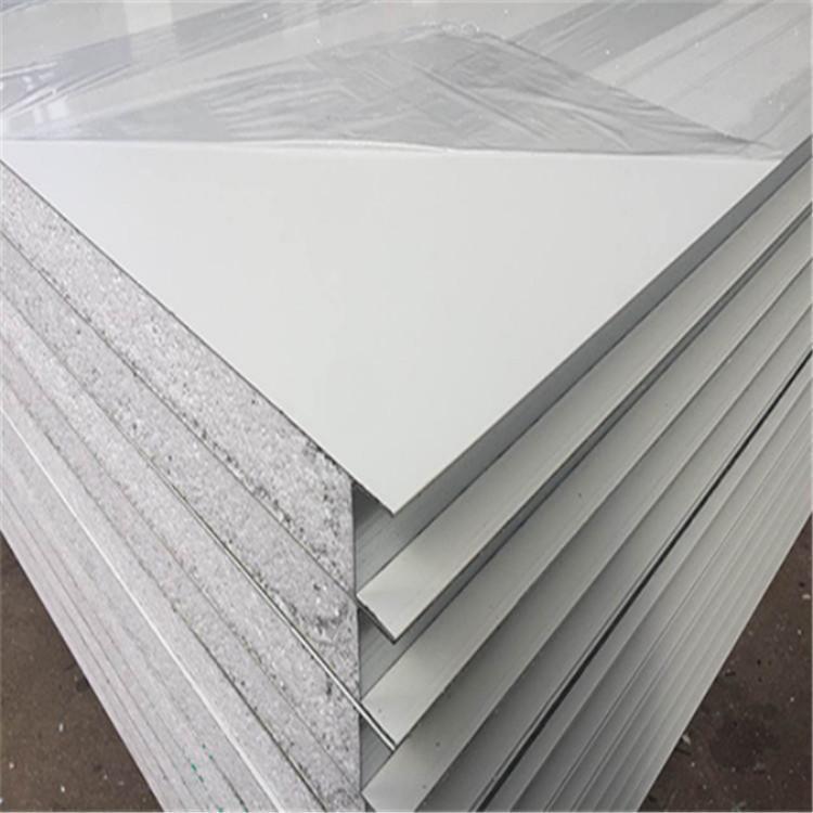 陕西硅岩机制净化板