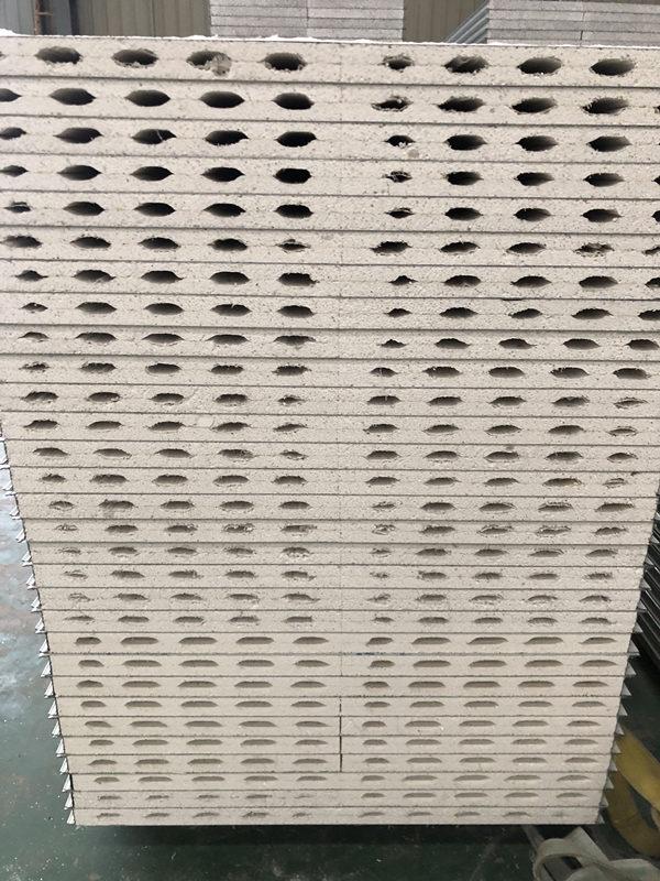你了解如何挑选净化板厂家进行合作吗?