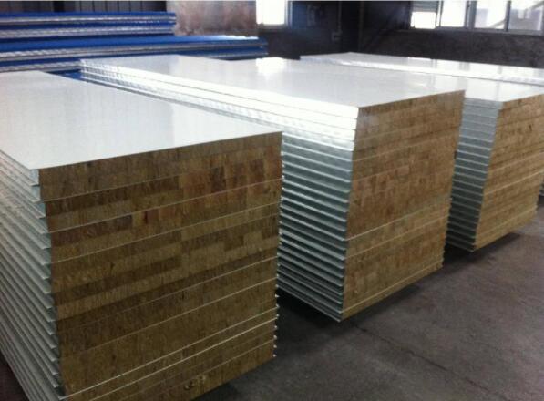 吴江净化板材告诉你净化板有哪些作用?