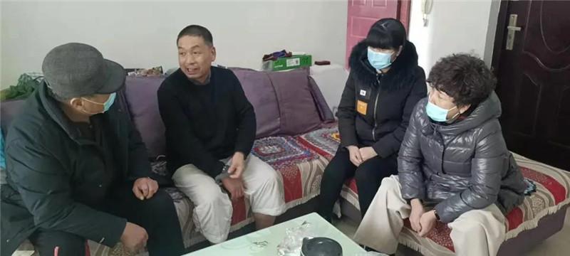 新疆红花醋批发
