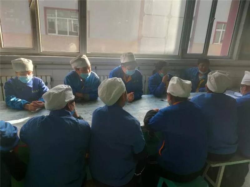 新疆红花籽油公司