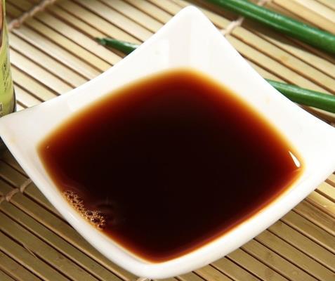 新疆红花醋