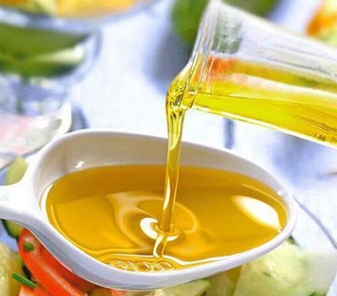 新疆红花籽油价格