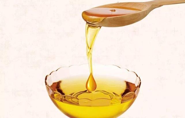 新疆红花籽油