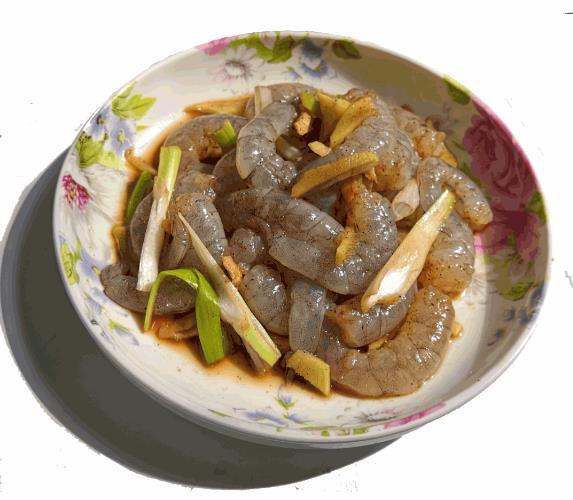 不知道中午吃什么的话就跟着新疆红花籽油的小编来看一下吧!