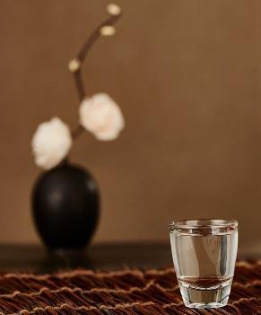 经常喝白酒的你,知道纯粮酒还有这么多分类吗?