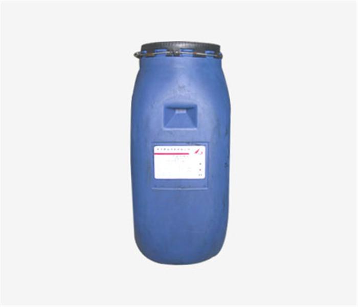 新疆洗涤原料——酰胺醚—SME15