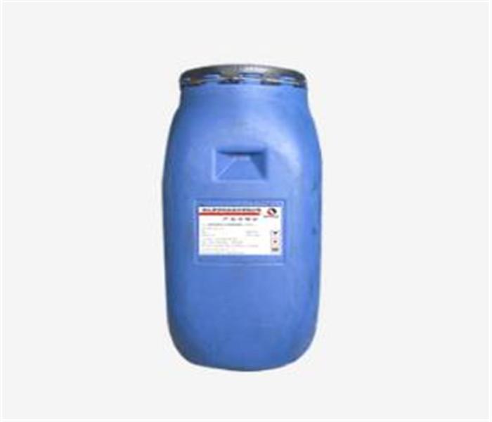 脂肪醇聚氧乙烯醚硫酸铵