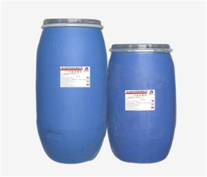 加脂剂原料——磺化油SS