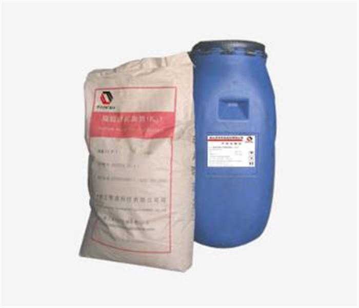 脂肪醇硫酸钠 (K12)