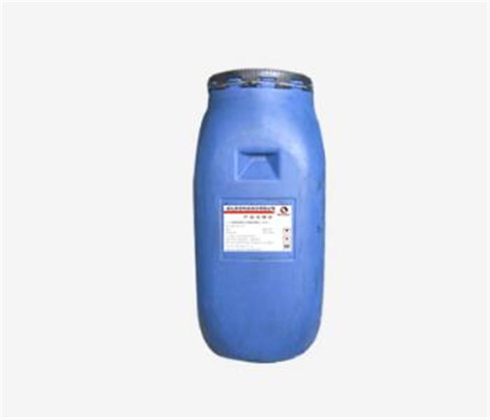 脂肪醇硫酸铵(LSA)