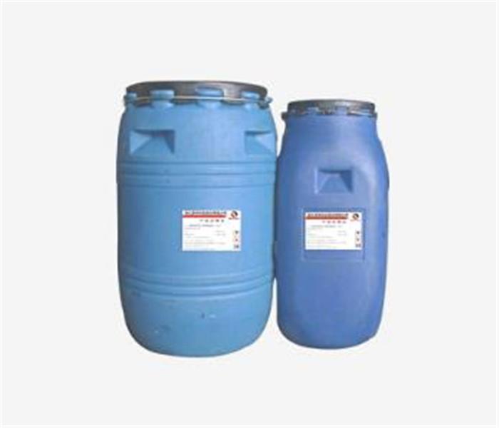 脂肪醇聚氧乙烯醚硫酸钠 (AES)