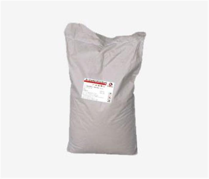 椰油脂肪酸单乙醇酰胺(CMEA)