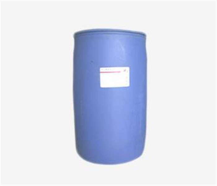 椰油酰胺丙基甜菜碱(CAB-30)