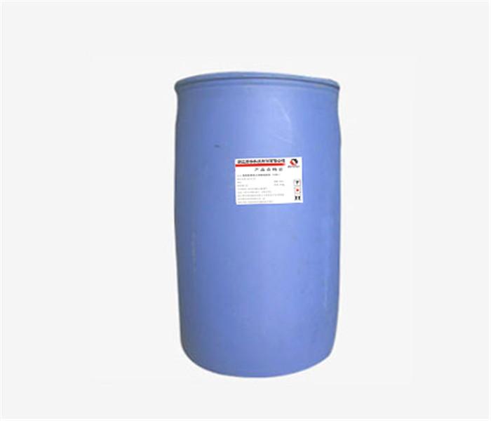 新疆洗涤原料——烷基糖苷(APG)