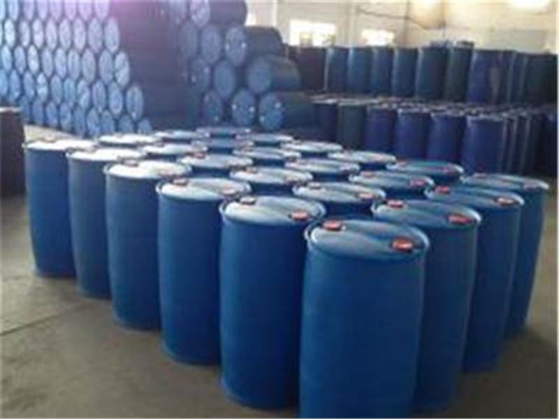 十二烷基苯磺酸钠桶装