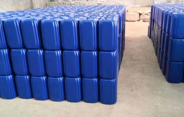 你知道含表面活性剂化工废水要如何处理吗?