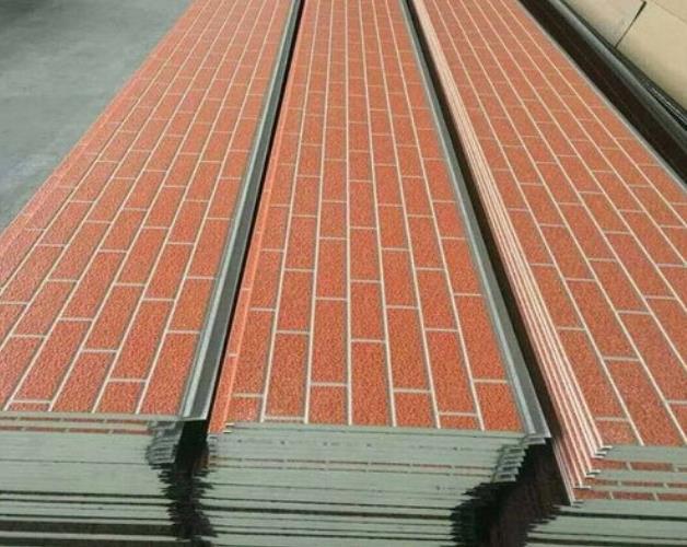 新疆建筑材料