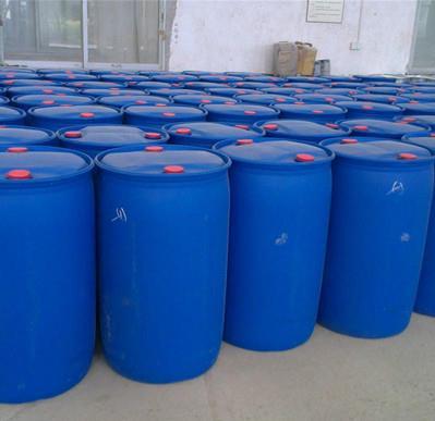 甲基苯磺酸钠市场的应用情况你知道多少?