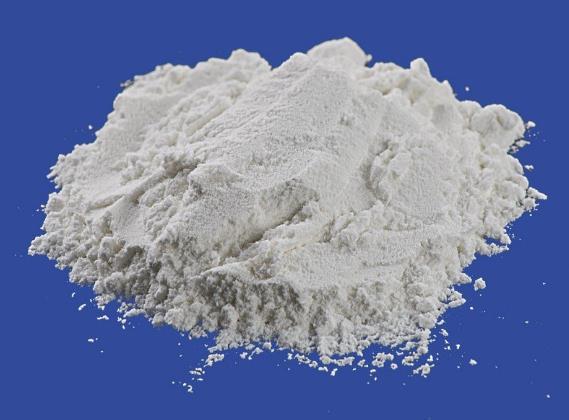 新疆基苯磺酸钠