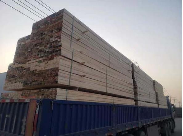 新疆建筑材料有哪些分类!