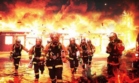 消防工程行业需要知道的一些消防规范,你了解多少?