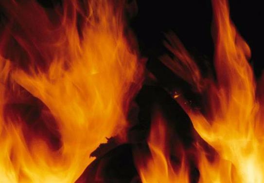 消防问答,关于消防行业易混淆的知识点,消防员必看!